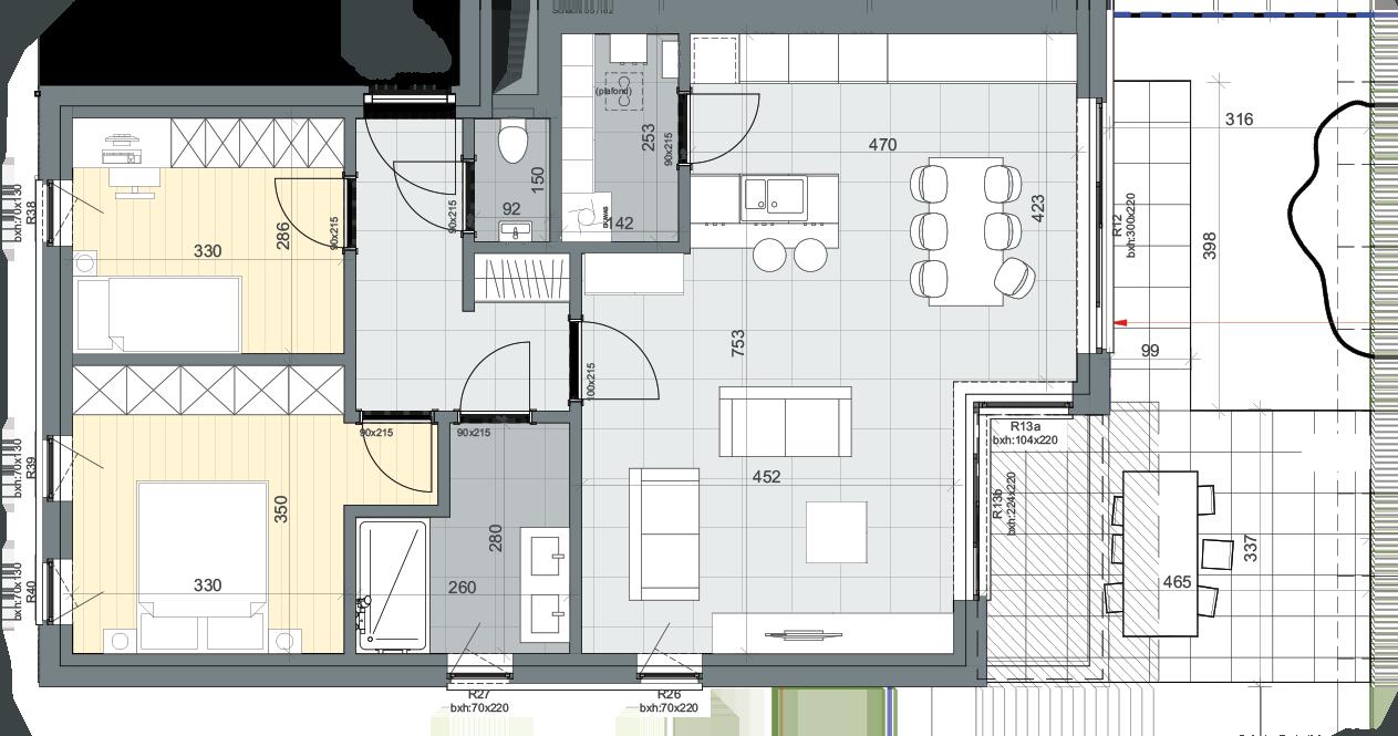 Afbeelding plan app 004